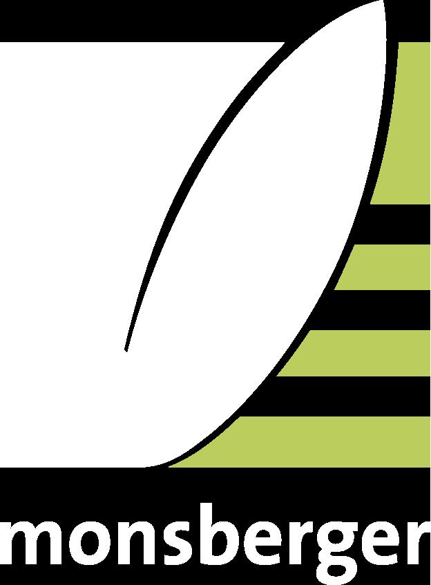 Monsberger Gartenarchitektur GmbH