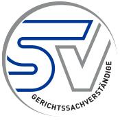 SV-Stempel